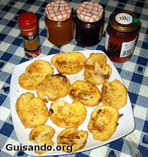 Desayuno o almuerzo..?-http://3.bp.blogspot.com/_xorPSSmmnFo/SZ1z7IqPk8I/AAAAAAAAAAU/3pXAIIqYuV4/s320/tostadas_francesas.jpg