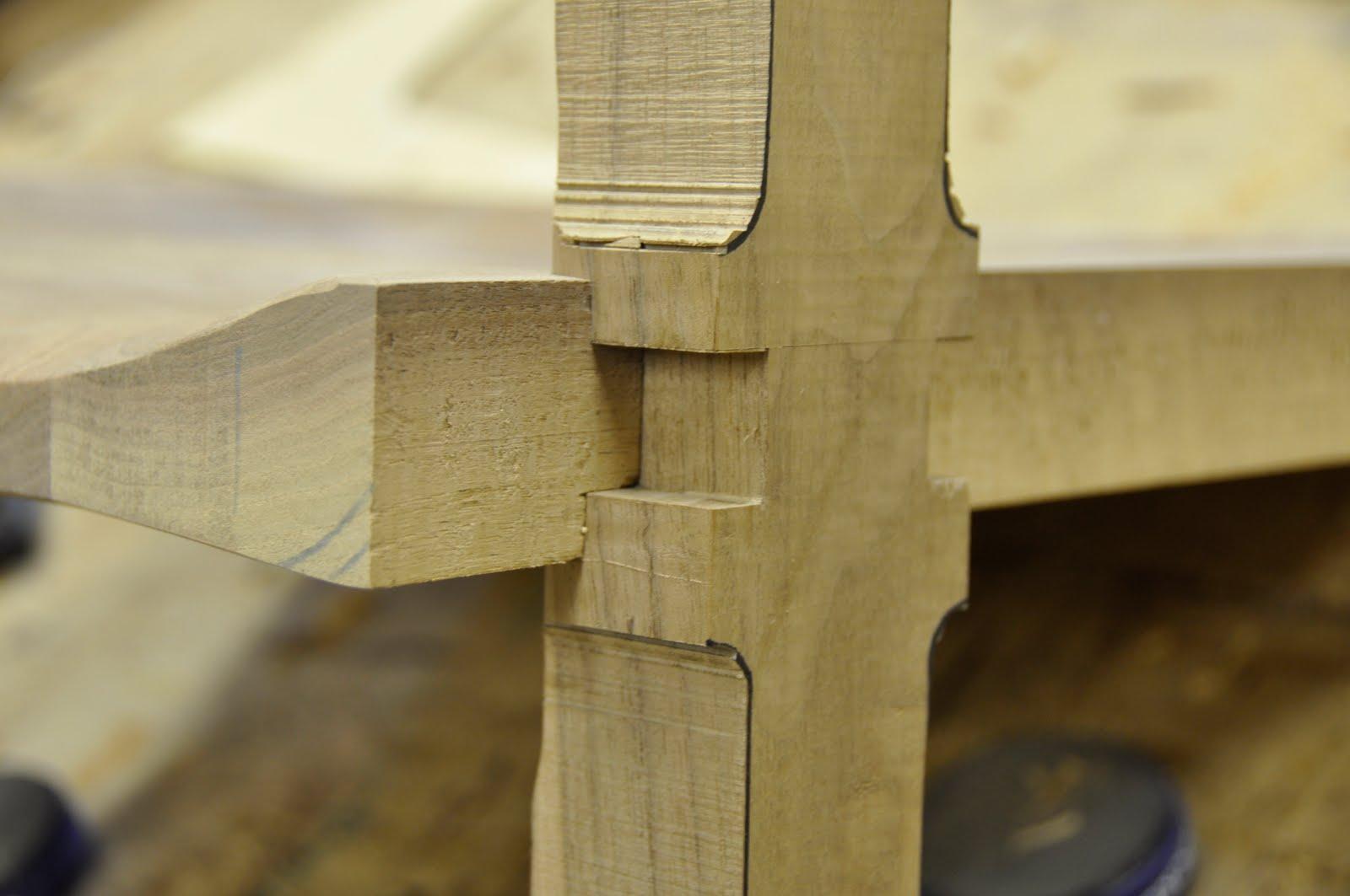 sam maloof rocking chair plans pdf | download wood plans