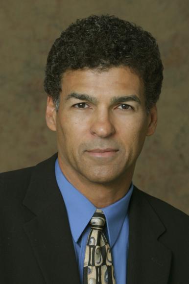 Ron Taylor