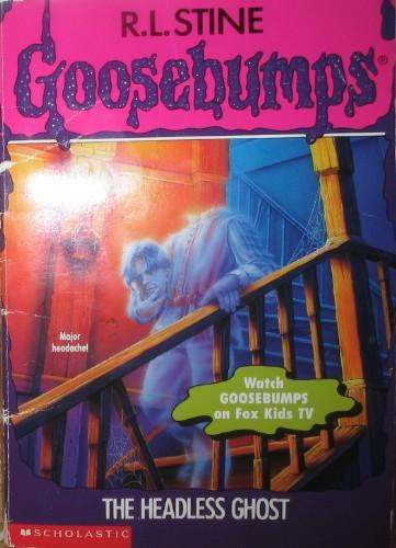 j.Bowman Can't Sleep: Judging Books By Their Covers ...  j.Bowman Can...