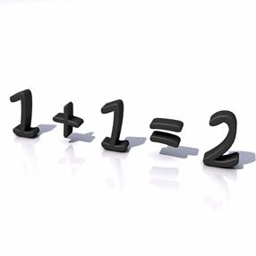 Enlaces para Matemáticas