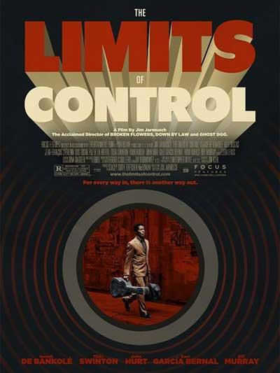 http://3.bp.blogspot.com/_xqmytQcuV5E/Sv1wrrV1y2I/AAAAAAAAD1w/ogI0GXYXJyM/s1600/the_limits_of_control.jpg