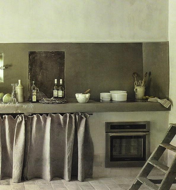 d cor de provence maisons cote sud. Black Bedroom Furniture Sets. Home Design Ideas