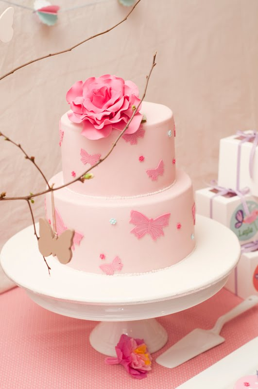 Cake Ink Welcome To Layla S Enchanted Rose Garden