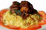 Hotel For Biryani In Nellore. hotel riyaz