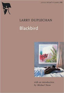 Blackbird - LIttle Sisters Classics #6