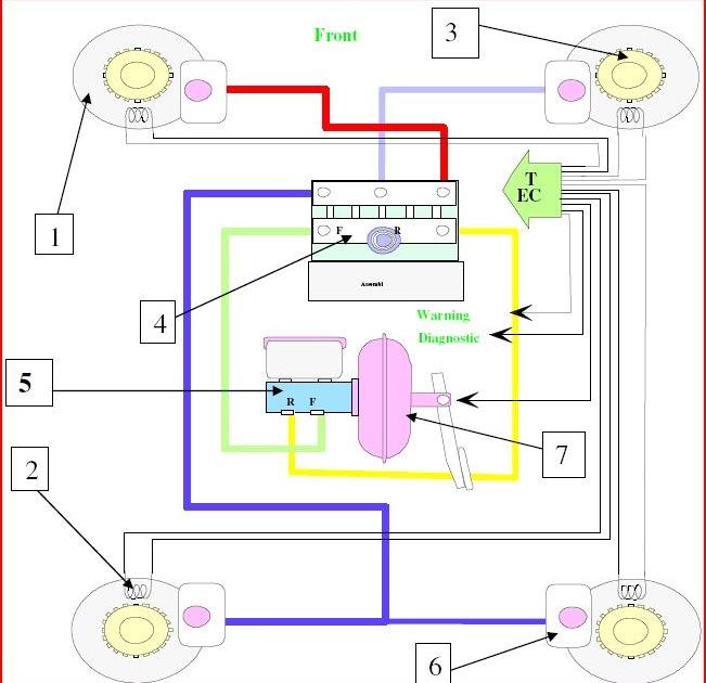 jaguar wiring diagram wirdig vmi wiring diagram wiring diagram website