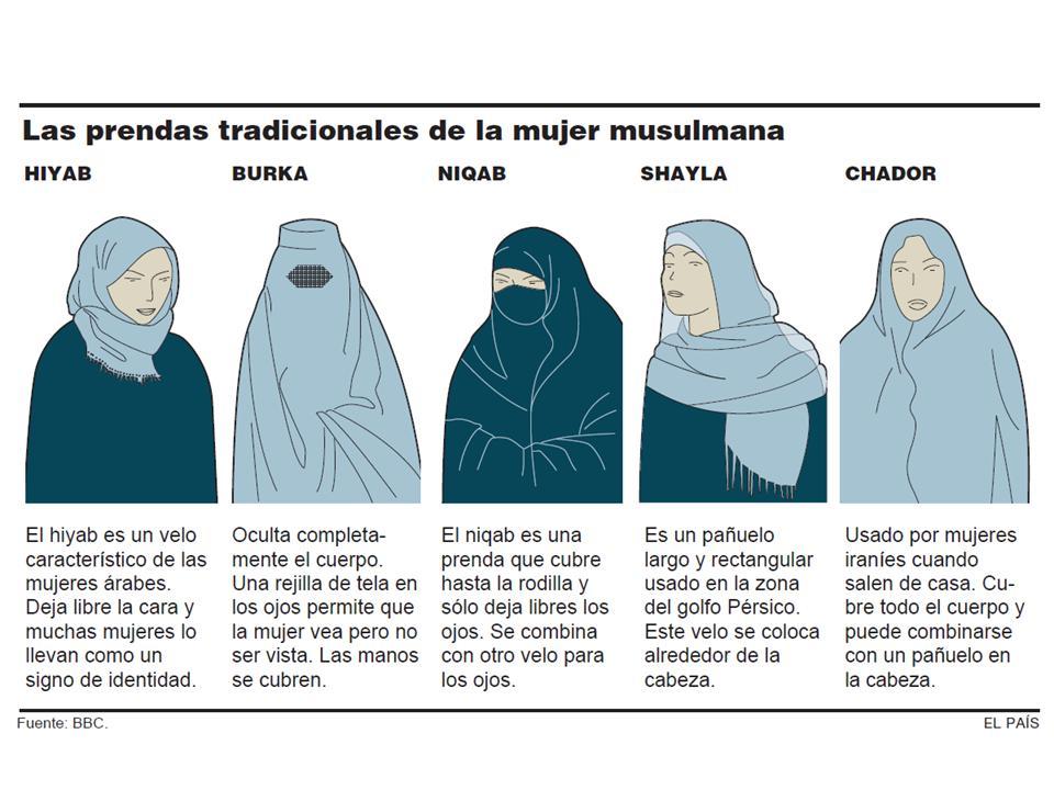 [Vel+islamic.jpg]