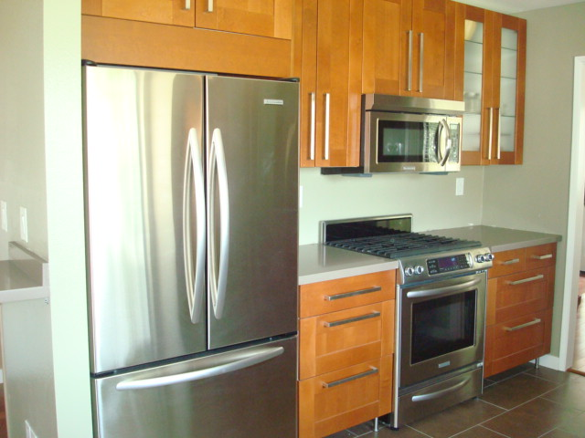 cambria countertop pricing home improvement. Black Bedroom Furniture Sets. Home Design Ideas