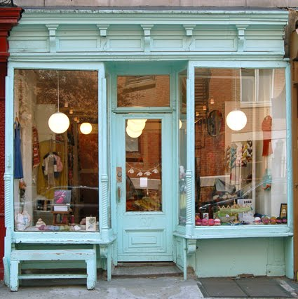Cute Vintage Clothing Stores 29
