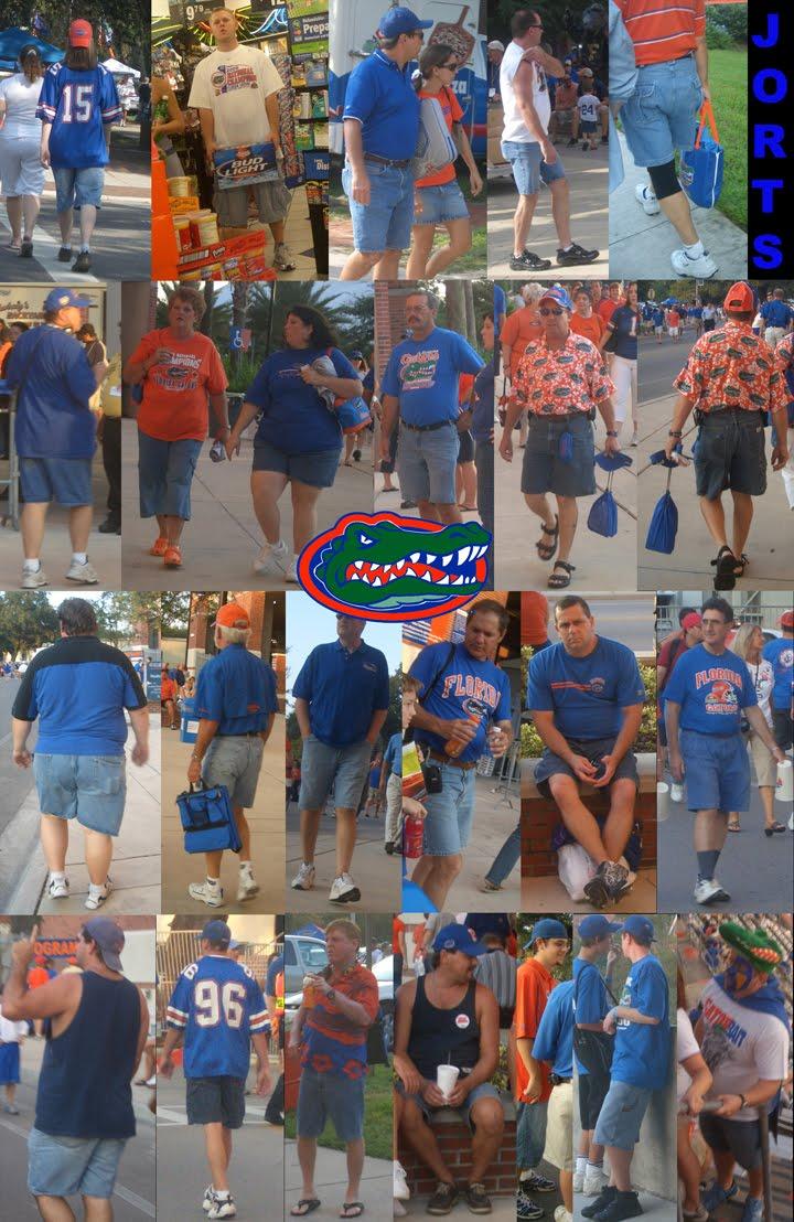 Image result for florida jorts