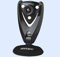 driver cam intex