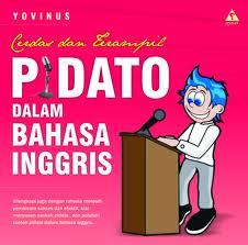 Kumpulan Naskah Drama Cerita Rakyat Dalam Bahasa Inggris Digimon