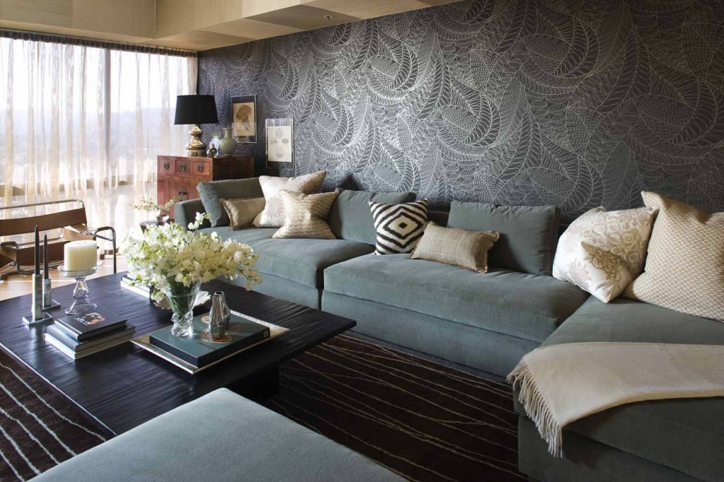 Focal Point Styling Dcota Event Thom Filicia Book