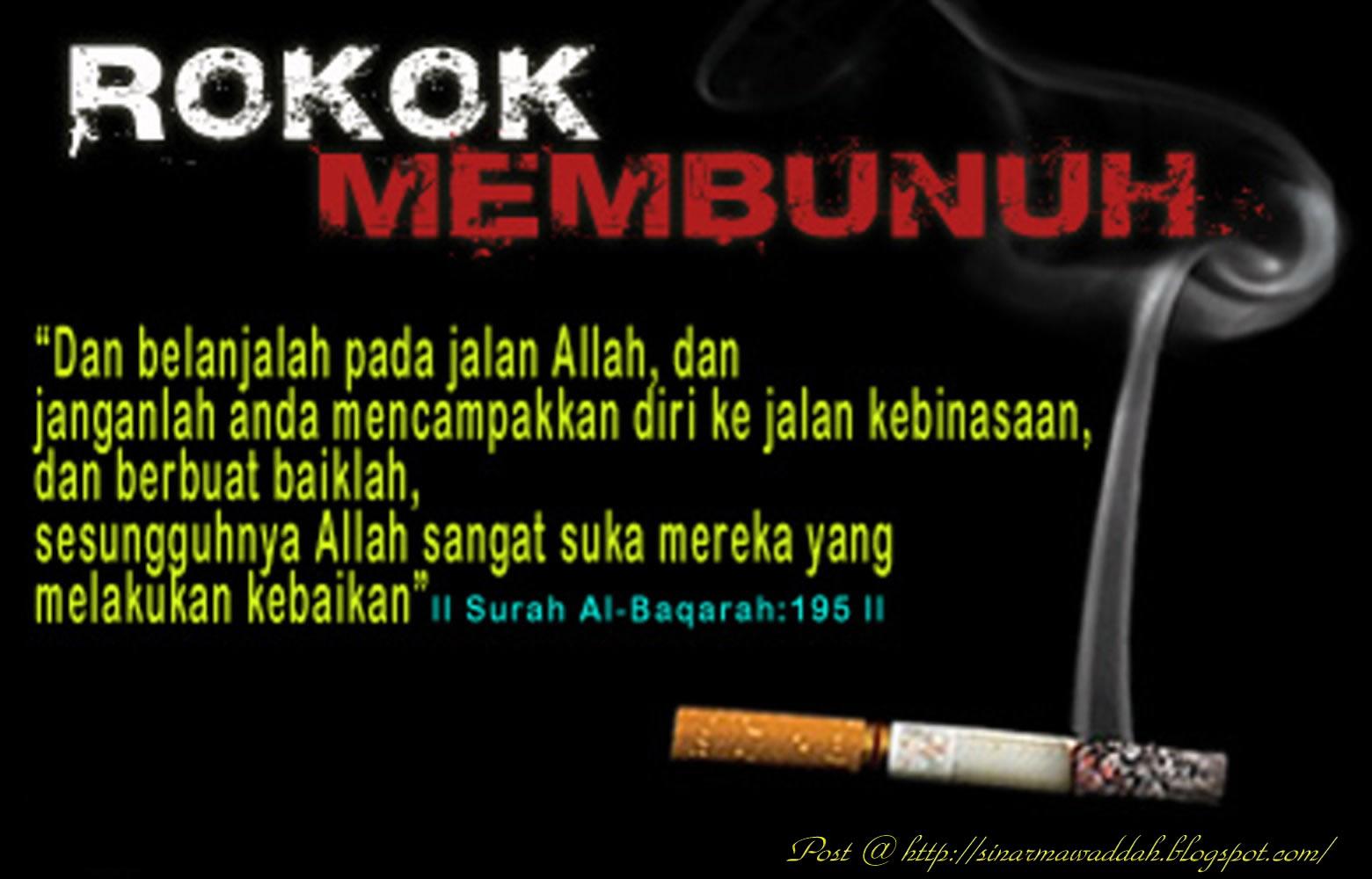 top gambar lucu kata kata rokok top meme