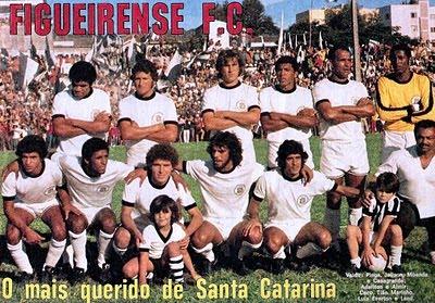 7de8d66d23 BLOG DO ROBERTO LUIZ DOS SANTOS VIEIRA  PINGA