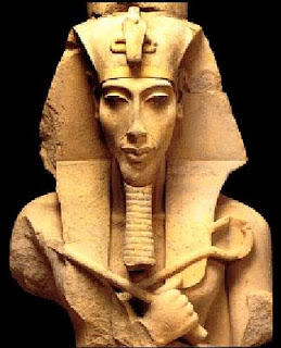 Egipto+13.jpg