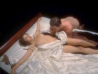 Hot naked toon women