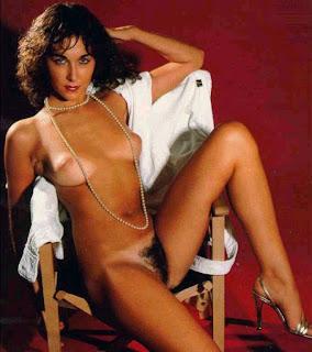Famoxas La Web De Las Famosas Desnudas The Web Of The Nude