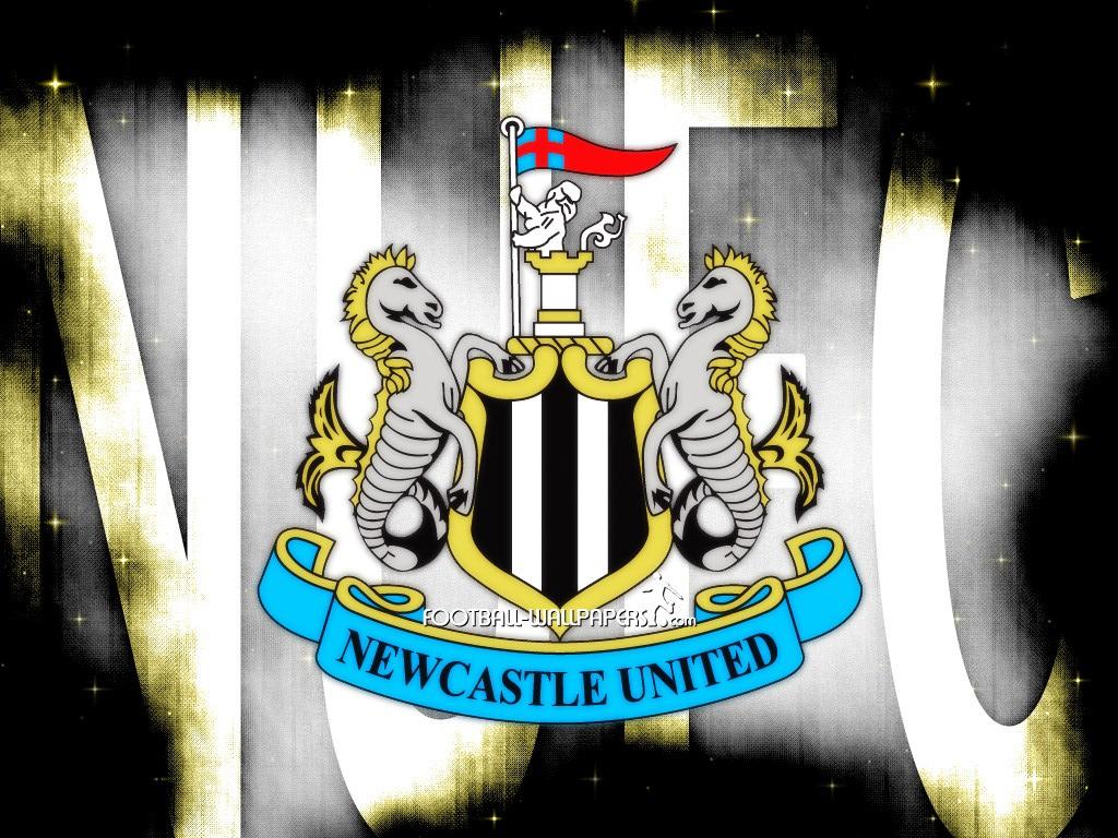 newcastle united - photo #16