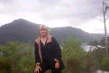 Sue-Ellen Welfonder