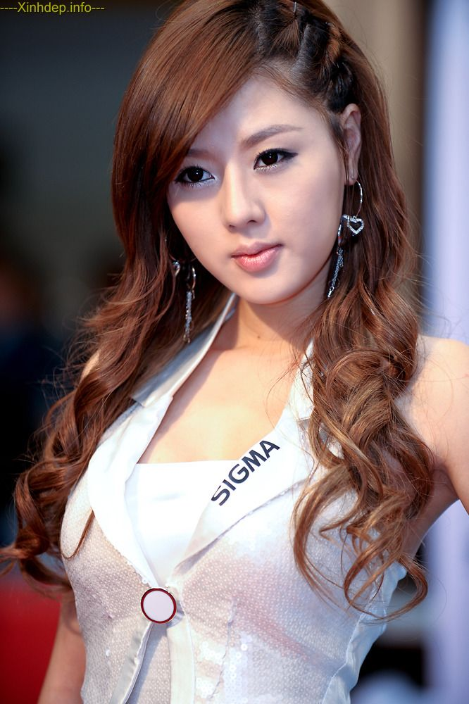 Beautiful blog beautiful korean girls - Korean girl picture ...