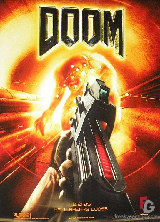 Doom 3 film mp3 song - Ant farm mutant farm 2 full episode online