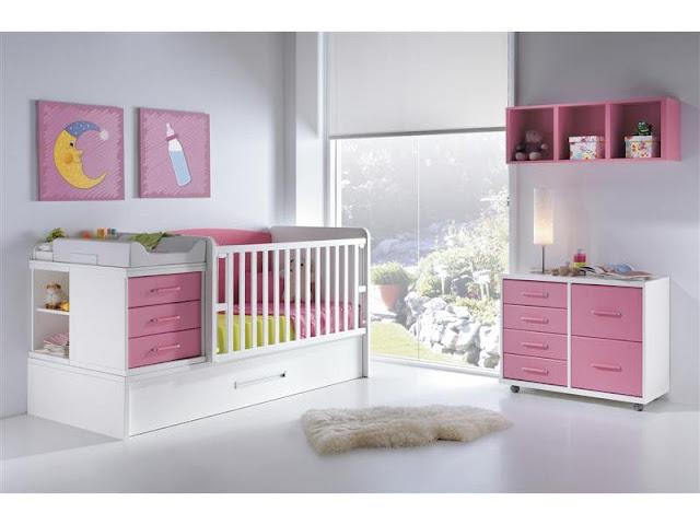 Dormitorios modernos dormitorios infantiles - Dormitorios infantiles modernos ...