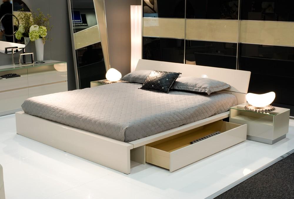Muebles de dormitorio trineo ashley - Muebles dormitorio modernos ...