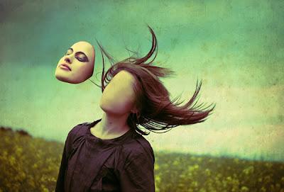 Dream Interpretation: Faceless Person