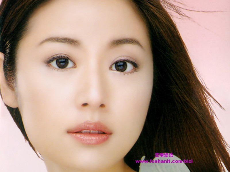 Family: Two younger brothers. About Ruby Lin