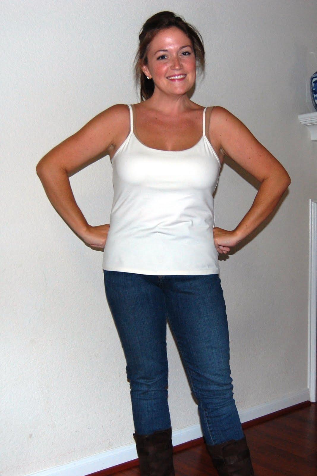 Chubby Mom Photos - Photo EROTIC