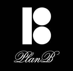 plan b paint it blacker bootleg
