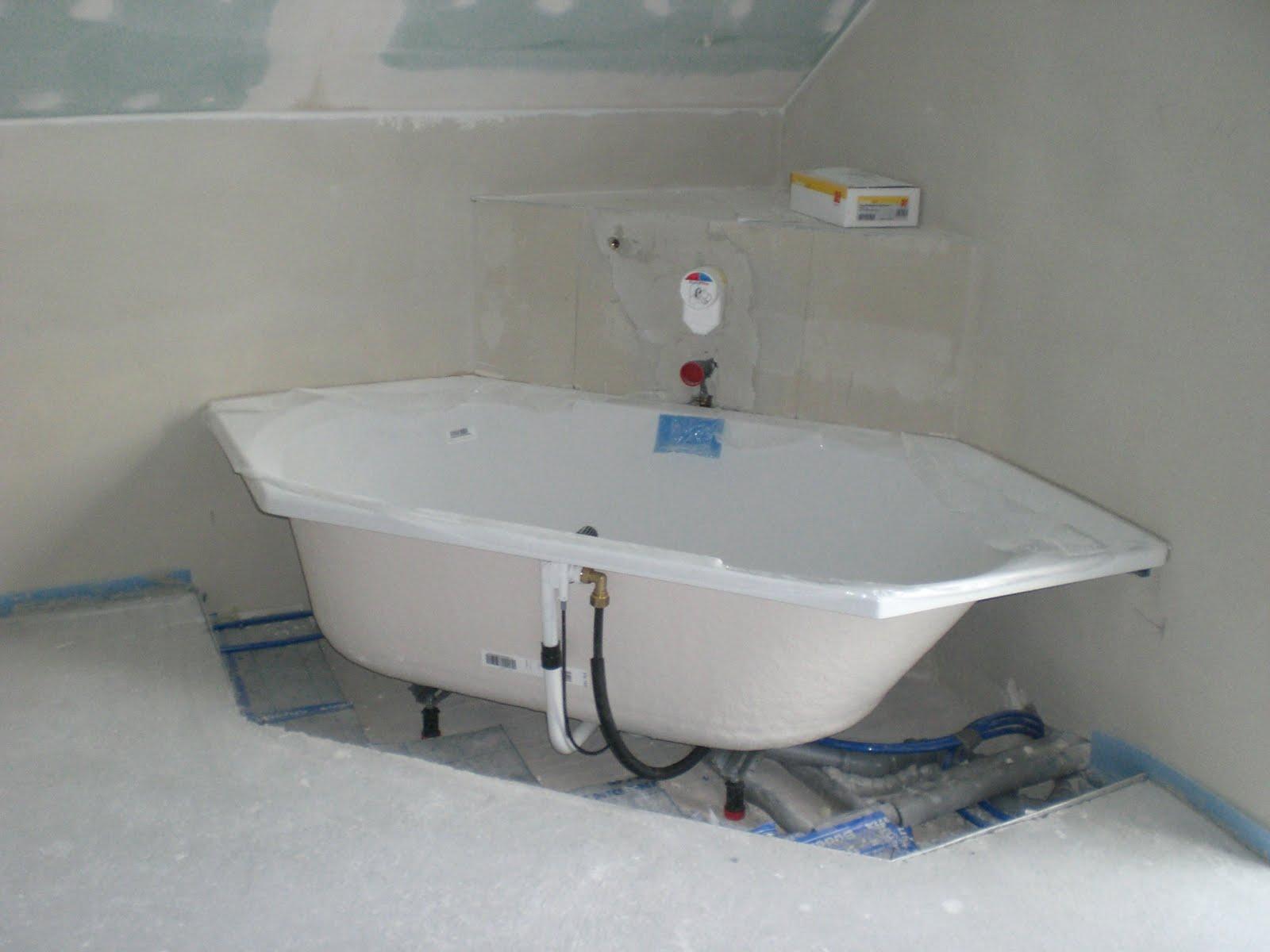 badewanne beschichten kosten badewanne beschichten lassen kosten download page beste kosten. Black Bedroom Furniture Sets. Home Design Ideas