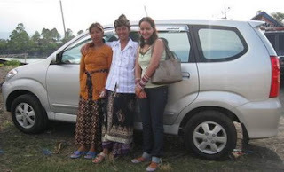 Welcome to Bali Best Driver - Professional BALI ISLAND DRIVER & Private GUIDE TOUR.jpg
