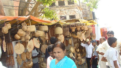Banaras…..The City of Religion, Tradition and Culture