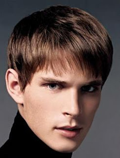 Celebrity Cut Hairstyle March 2010