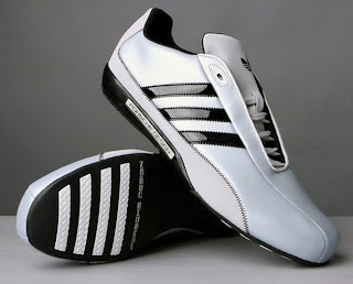 official adidas sneaker porsche design s2 1674f dbfa2
