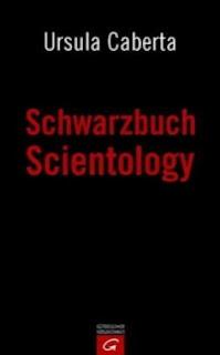 cover schwarzbuch