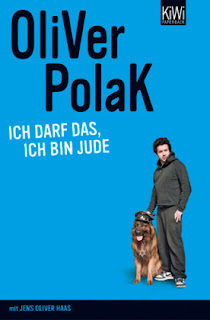 cover polak