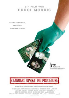 cover standard operating procedure