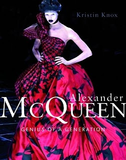 cover alexander mcqueen