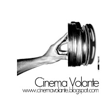 Cinema Volante