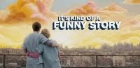 It's Kind of a Funny Story der Film