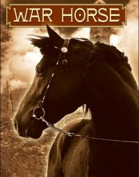 War Horse der Film