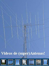 SuperAntenas