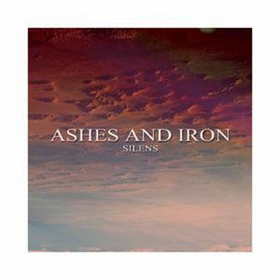 Ashes and Iron – Silens – (2008)