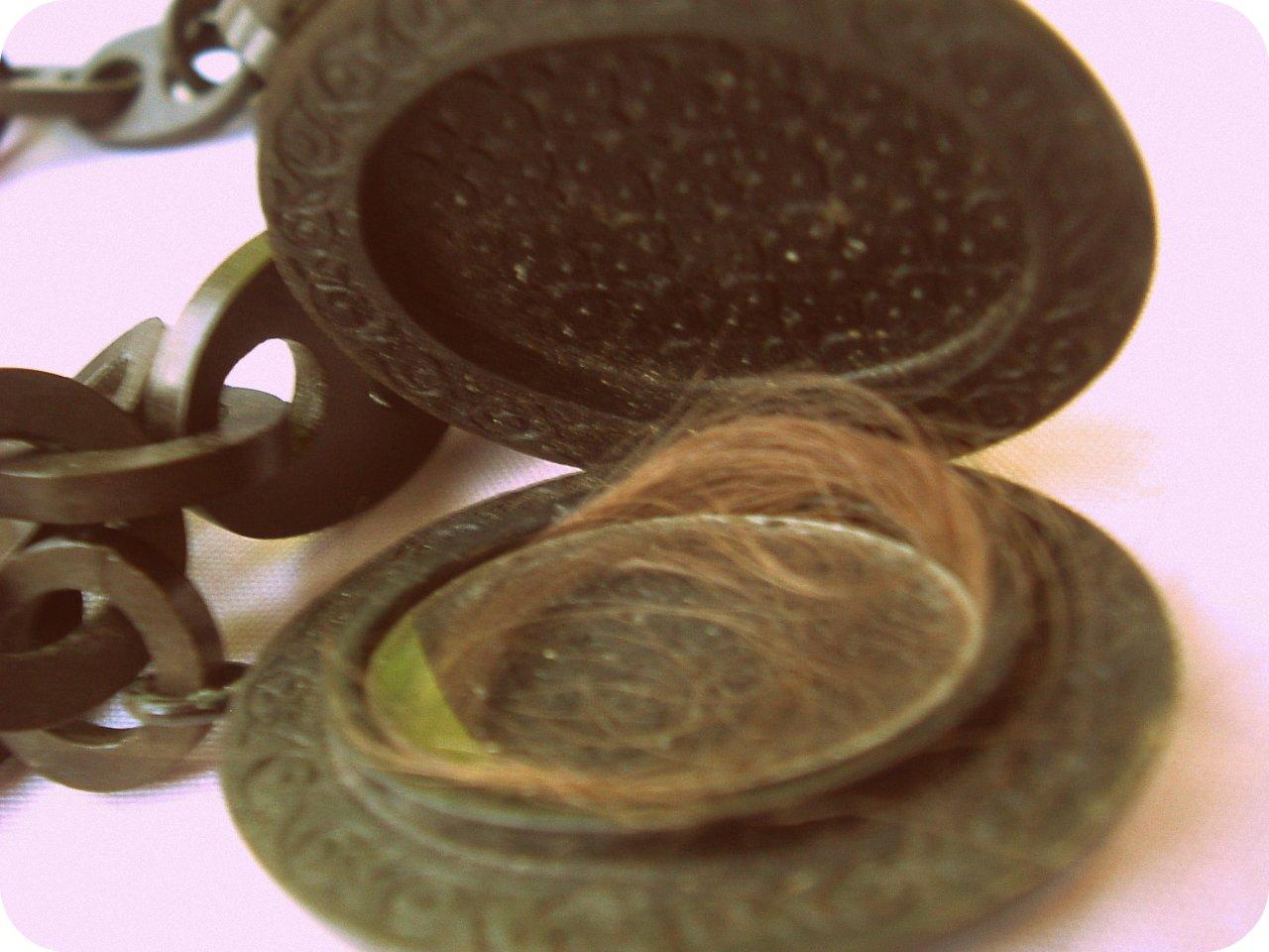 Gills Vintage Tea Room Scunthorpe Menu