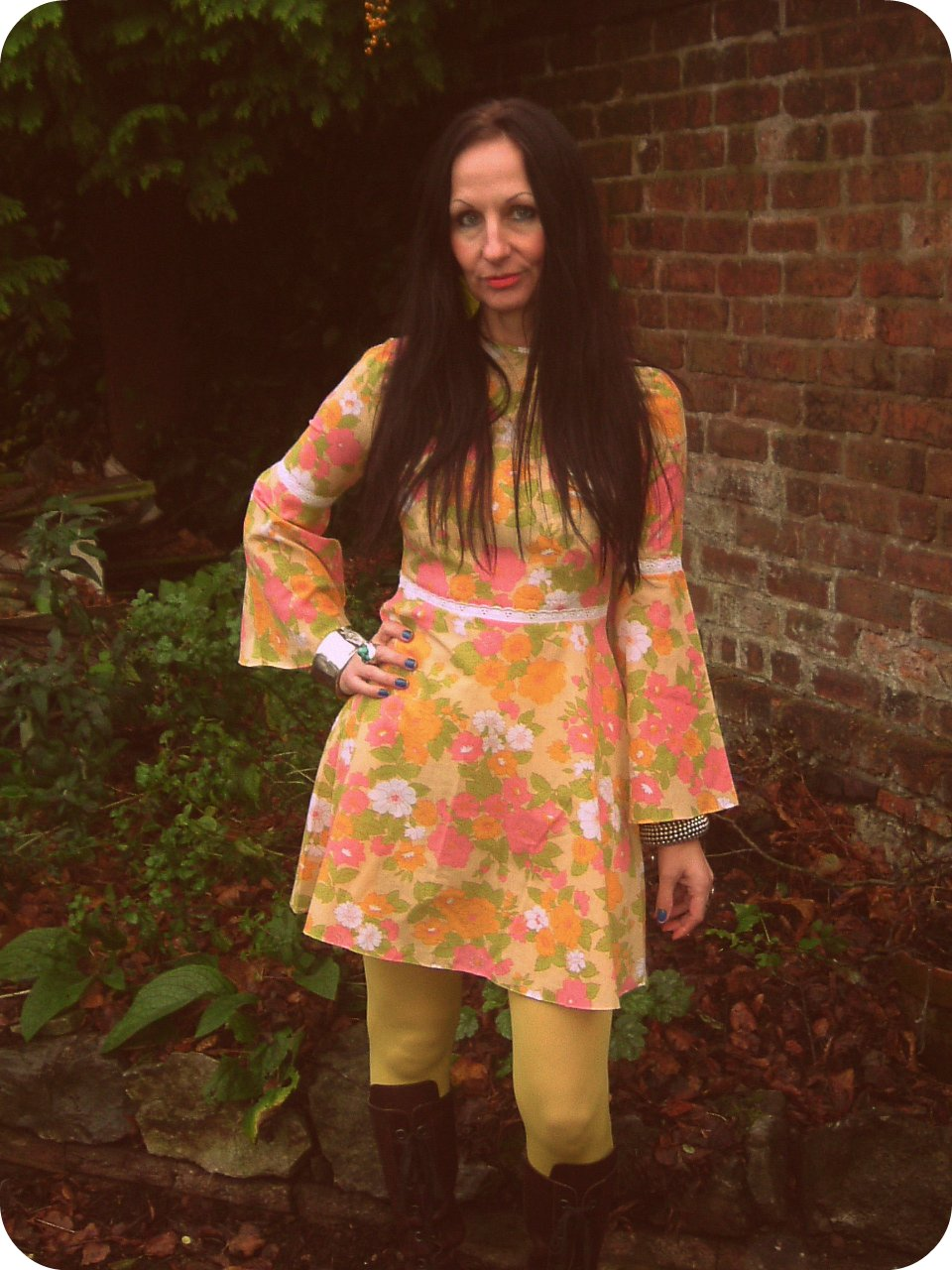 Hippies 1960s Fashion Women | www.imgkid.com - The Image ...