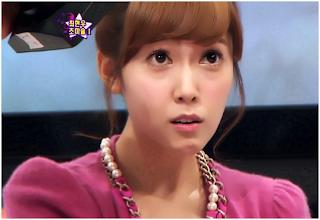 Soshi News (Girls Generation, SNSD, So Nyuh Shi Dae): SNSD ...